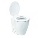 laguna-toilet-2