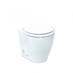 laguna-toilet