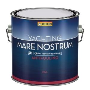 mare-nostrum-bundmaling