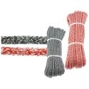 poly-ropes-pb24