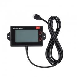 remote-mppt-regulator