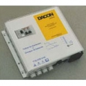 Dacon Power Combi Batterilader 24V/15A