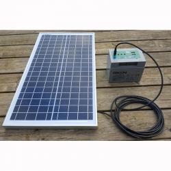 usb-batteri-og-30w-panel