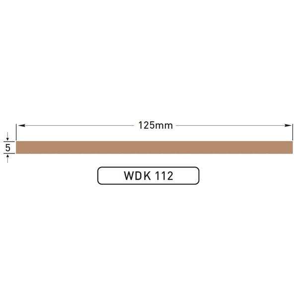wdk112