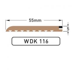 wdk116