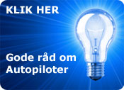 gode_guide_autopiloter